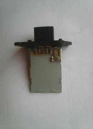 Резистор печки 971283K000 для KIA SPORTAGE 3