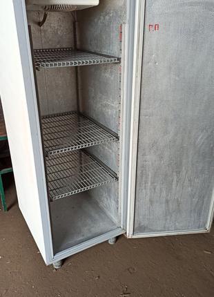 Шкаф холодильный Bolarus бу, Шафа холодильна бу, Стеллаж бу,