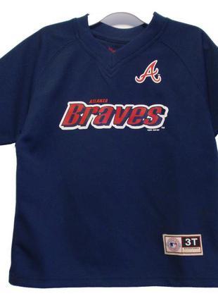 Распродажа / спортивная футболка для мальчика мальчику америка...