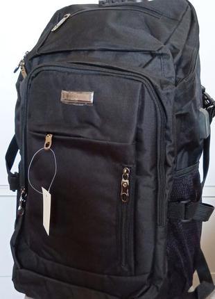 Спортивный рюкзак дорожный. сумка c j3. портфель с usb антивор...