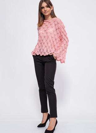 Женский свитер, кофта женская, жіноча стильна кофта