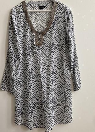 Платье kappahl p.s #1422 новое поступление 1+1=3🎁