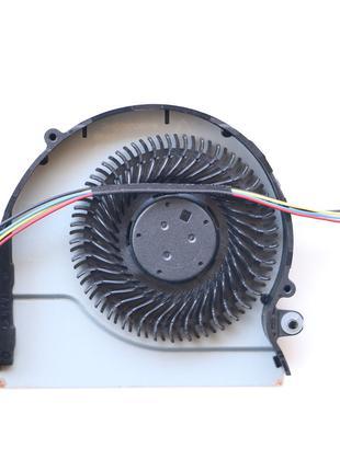 Вентилятор Lenovo Ideapad Z585 Кулер Оригинал Новый