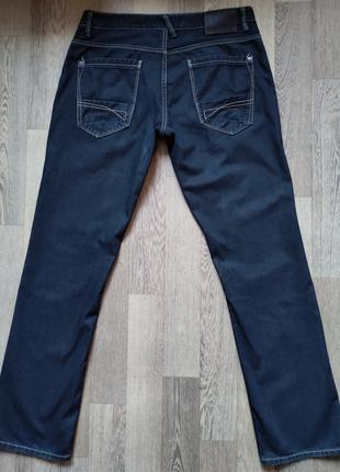Мужские джинсы Garsia Jeans 34/34