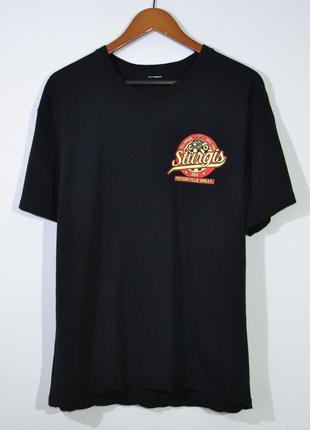 Футболка sturgis t-shirts