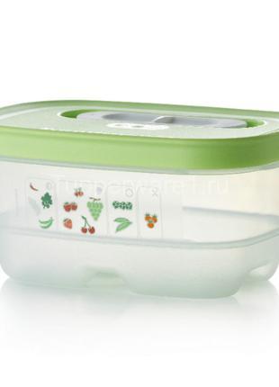 Контейнер Умный холодильник 375 мл , Tupperware