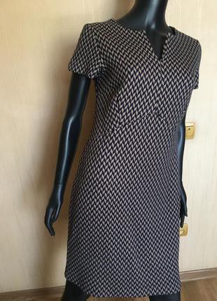 Платье    бренд   la fee maraboutee франция