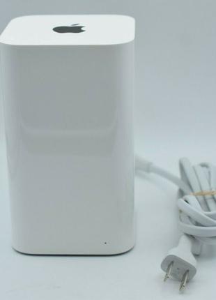 Роутер \ NAS Apple Airport Time Capsule A1470 (2TB)