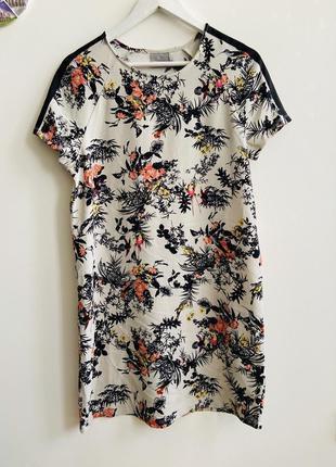 Платье vero moda p.s #1505 новое поступление 1+1=3🎁