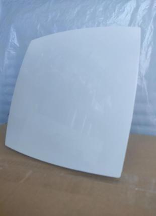 Вентилятор вытяжной бесшумный ELBERG D 100 K