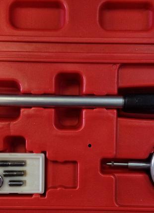 Нутромер Индикаторный НИ 35-50 0.01 Мм