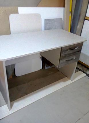 Продам новый и креативный стол