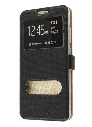 Чехол книжка Samsung i8262