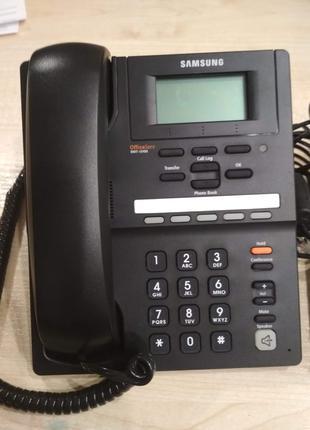IP телефон Samsung SMT-i3105
