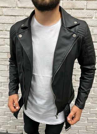 Куртка. Косуха мужская