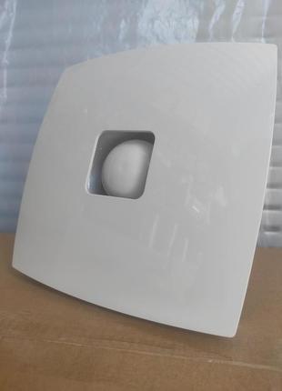 Вентилятор вытяжной бесшумный BLED A 120 K
