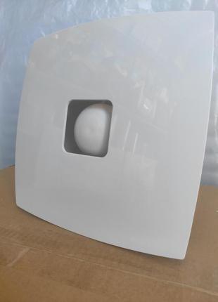 Вентилятор вытяжной бесшумный BLED A 150 K