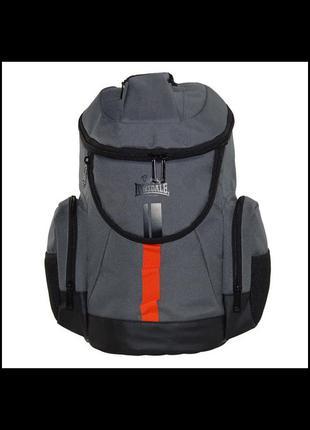 Lonsdale Niagara  рюкзак