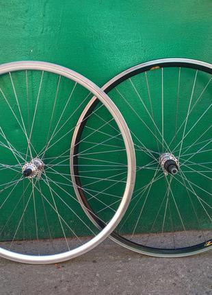 Колеса 28 Вилсет шоссейний (700c) FIR Net 97