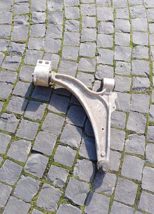 Рычаг передний Opel Zafira C Tourer 13371817