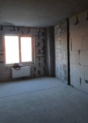 Продается однокомнатная квартира в ЖК Радужный