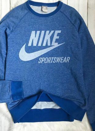 Світшот Nike