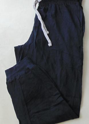 Пижамные штаны cedarwood state