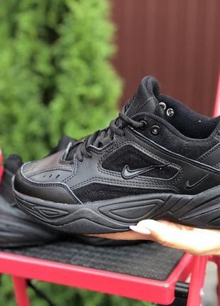 Кроссовки женские Nike M2K