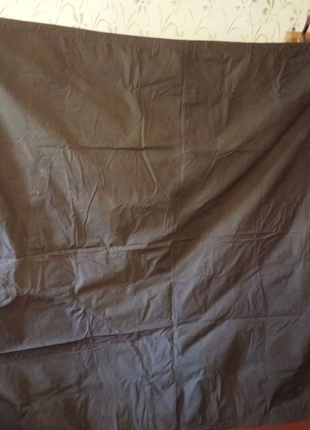 Военная плащ-палатка