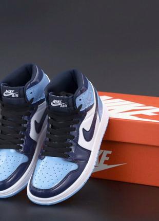 Nike Air Jordan RETRO 36-40