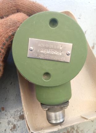 Прибор Ш 301-3 Комбинированый б/уБез щупов.-1шт.800грн