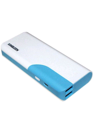 Power Bank Kingleen QL-C399 10400 mAh