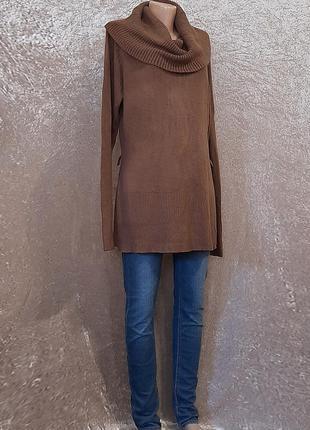 Платье-туника черная пятница скидки до 60%