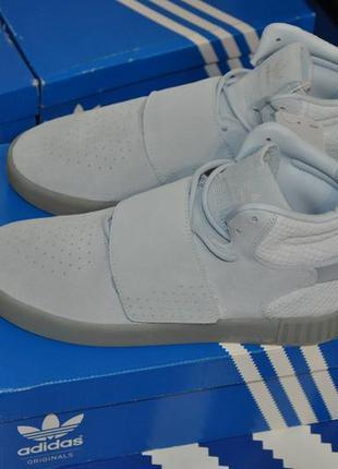 Adidas tubular 42 р адидас мужские новые кроссовки