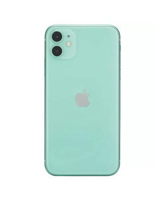 IPhone 11 64 gb 128 gb