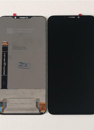 Дисплейный Модуль Экран Meizu X8 Оригинал И Копии