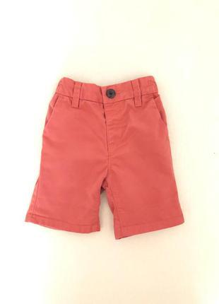 Новые!шорты для мальчика{на мальчика}.