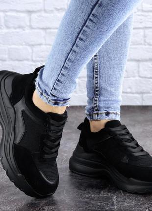 Кроссовки, кросівки