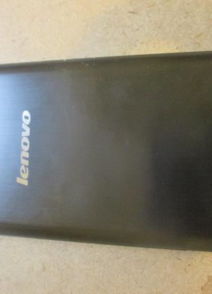 Lenovo p780 дисплей модуль телефон включается