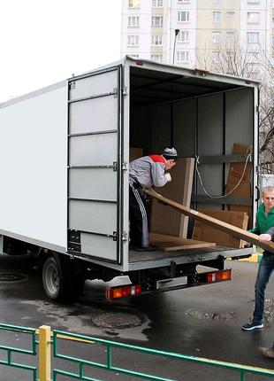 Уборка частных участков,вывоз мусора, разнорабочие,грузчики.