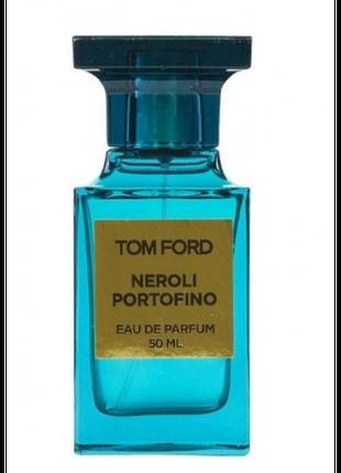 Парфюмерная вода Tom Ford Neroli Portofino 50ml