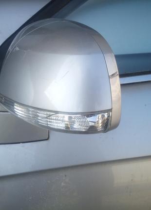 Автозапчасти Chevrolet Captiva 2.0DTI 2.2 дизель c100 c140