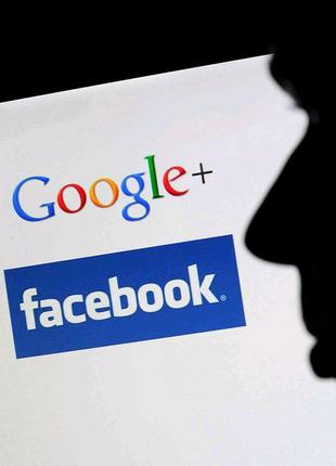 Таргетингова реклама Facebook, Instagram i Google Ads