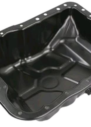 Поддон масляний Jeep Compass 2.0 / 2.4 B 21510-2G050 4884665AE
