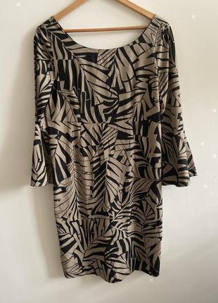 Платье indiska p. m #658 новое поступление 🎉🎉🎉 1+1=3🎁