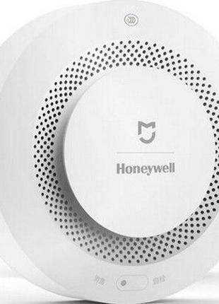 Датчик дыма Xiaomi Mi Honeywell Fire Alarm YTC4020RT