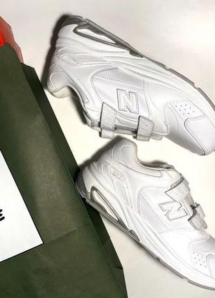 Кроссовки New Balance из США оригинал мужские Adidas puma