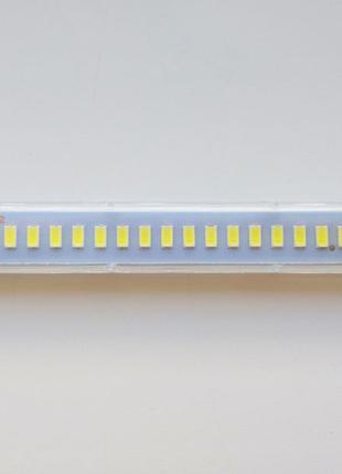 USB led светильник, лампа
