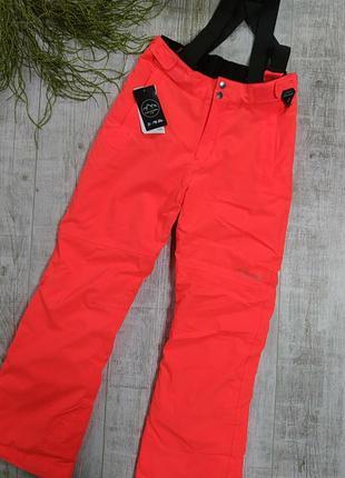 Лыжные штаны dare2b