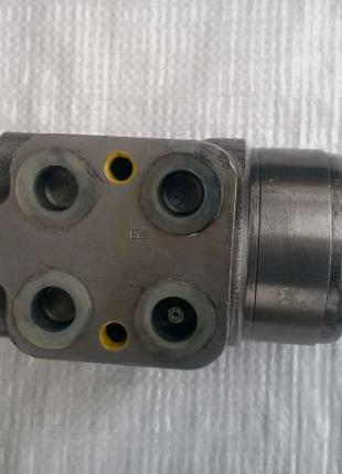 Насос-дозатор Orsta-500 Германия Т-150, ХТЗ новый